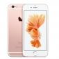 Soi linh kiện iPhone 6s/6s Plus để biết Táo khuyết lãi tới mức nào