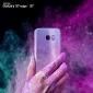 Samsung Galaxy S7 và S7 Edge có thêm lựa chọn màu vàng hồng