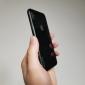 Mô hình iPhone 8 camera kép tiếp tục xuất hiện trên tay người dùng