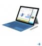 Microsoft vẫn đang tiếp tục sản xuất Surface Pro