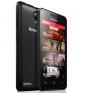 Dòng smartphone Lenovo A319 cho người thích nghe nhạc
