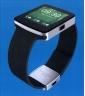 Rò rỉ hình ảnh smartwatch đầu tiên của BKAV
