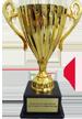 Long Bình vinh dự nhận giải thưởng Thương hiệu nổi tiếng